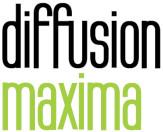 diffusion-maxima-affichage-dynamique